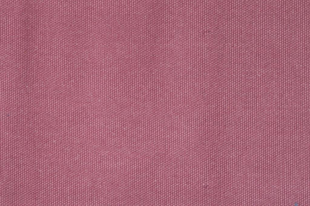 Zuiver Stoel Ridge : Zuiver stoel ridge vintage roze met arm designwohnen